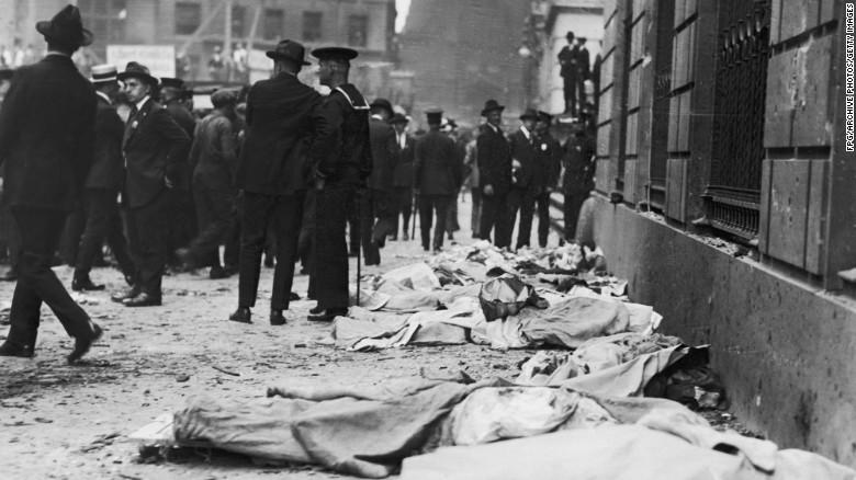 wall-street-1920-blast-10