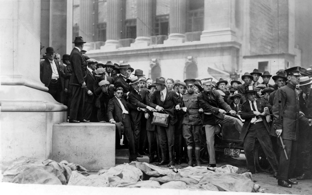 wall-street-1920-blast-2