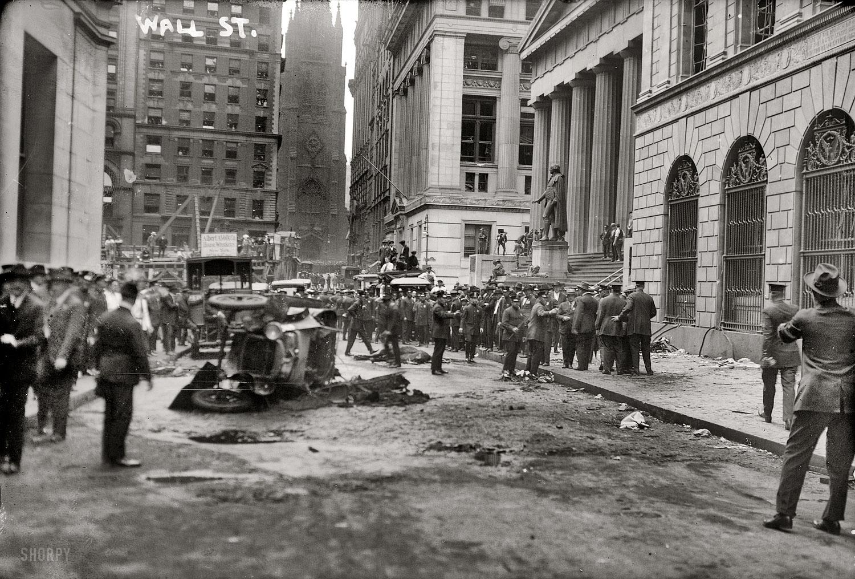 wall-street-1920-blast