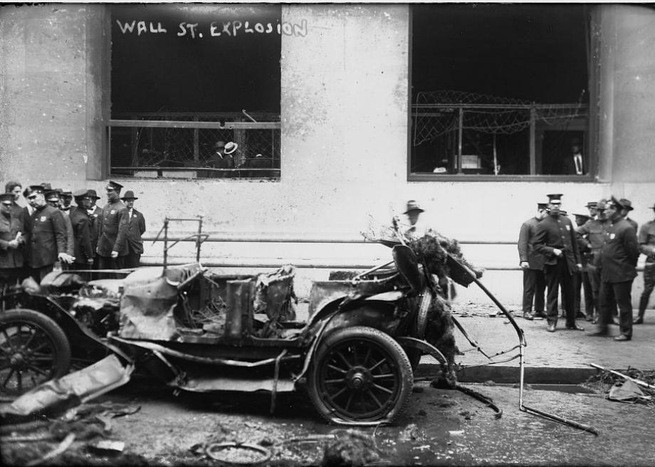 wall-street-1920s-blast-7