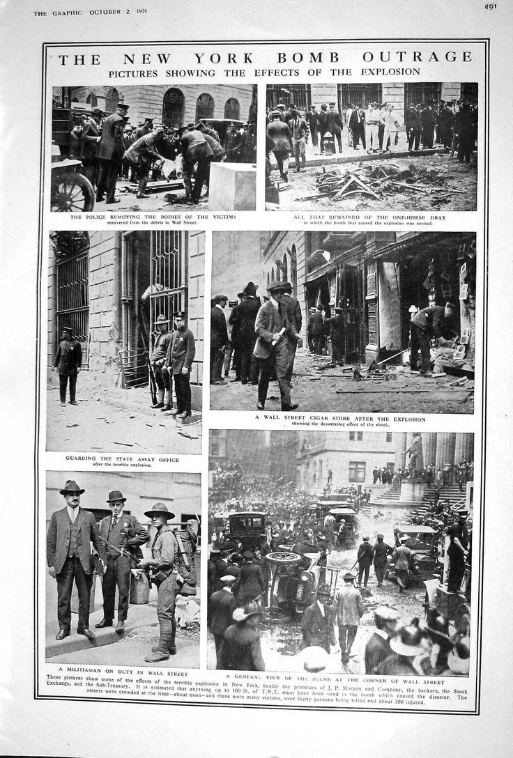 wall-street-1920s-blast-8