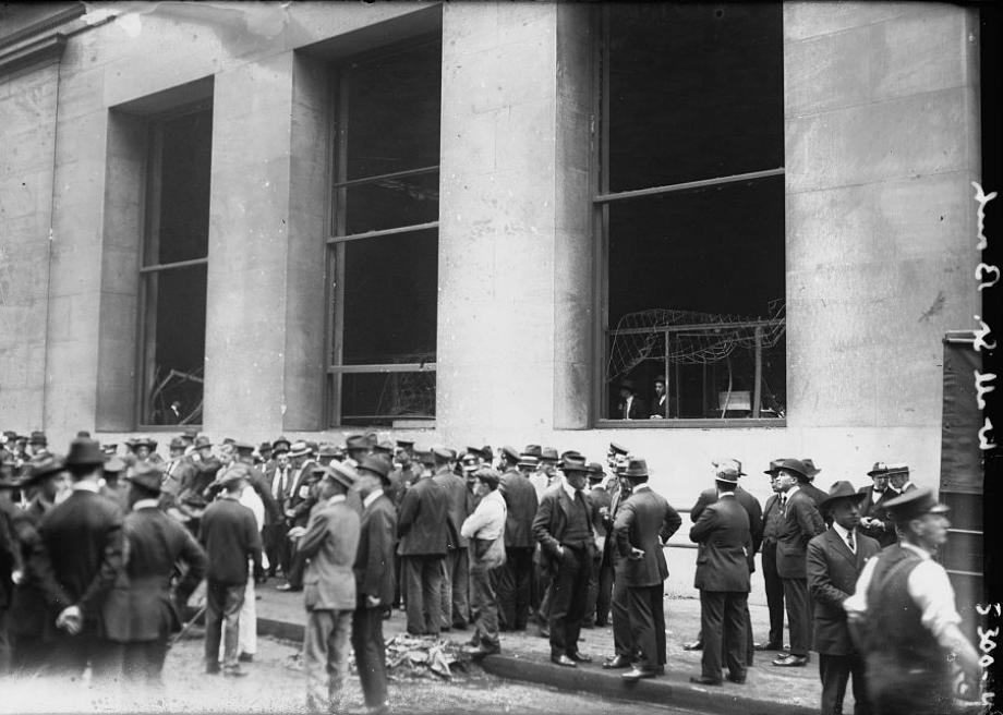 wall-street-bombing-1920-jp-morgan