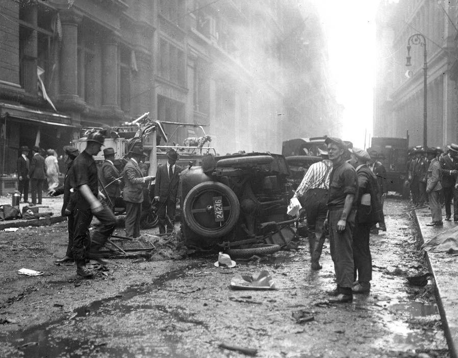 wall-street-1920-blast-1