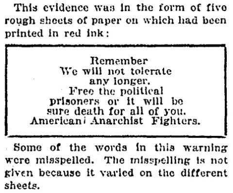 wall-street-bombing-death-threat-1920