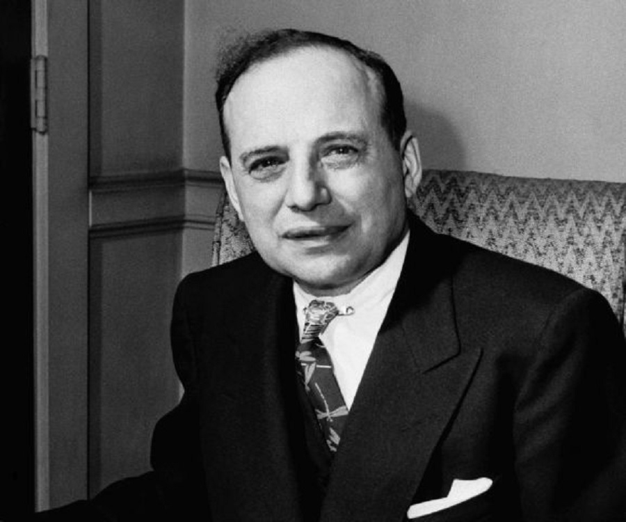 Ben Graham Value Investment Letter