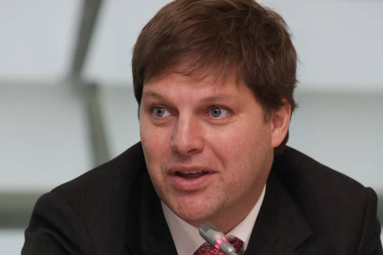 Guy Spier: Words of Wisdom from a Master Investor