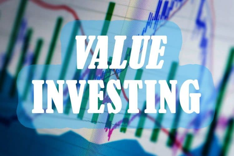 Value A Stock Well Or Pay The Price