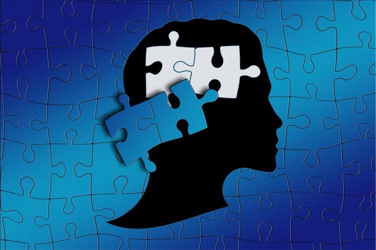 Use Munger's Psychology of Human Misjudgement to Boost Returns