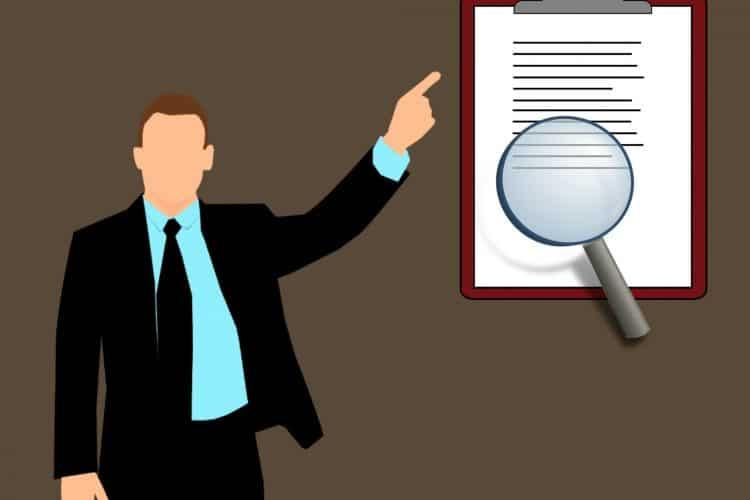 Seth Klarman Investment Advice ...Index Funds Dangerous???