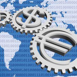 International value portfolio