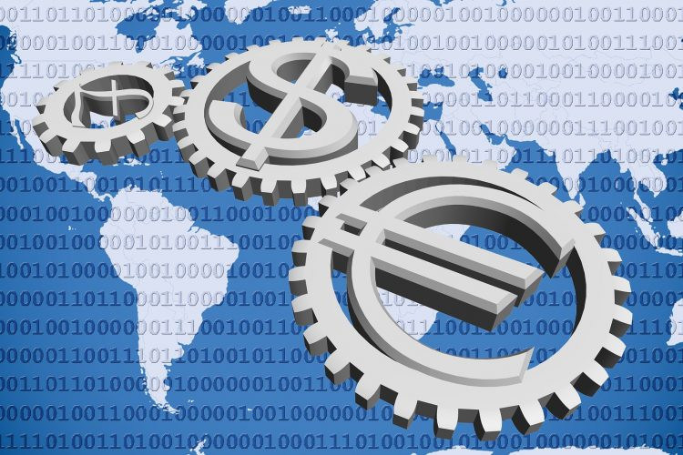 International Value Portfolio Fears and The Opportunities Present