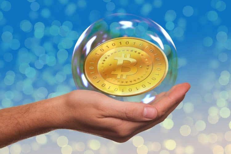 Bubbles and Busts: How Value Investors can Profit