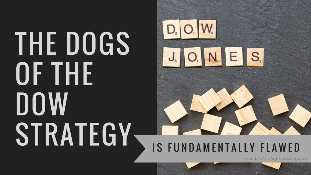 dogs of the dow