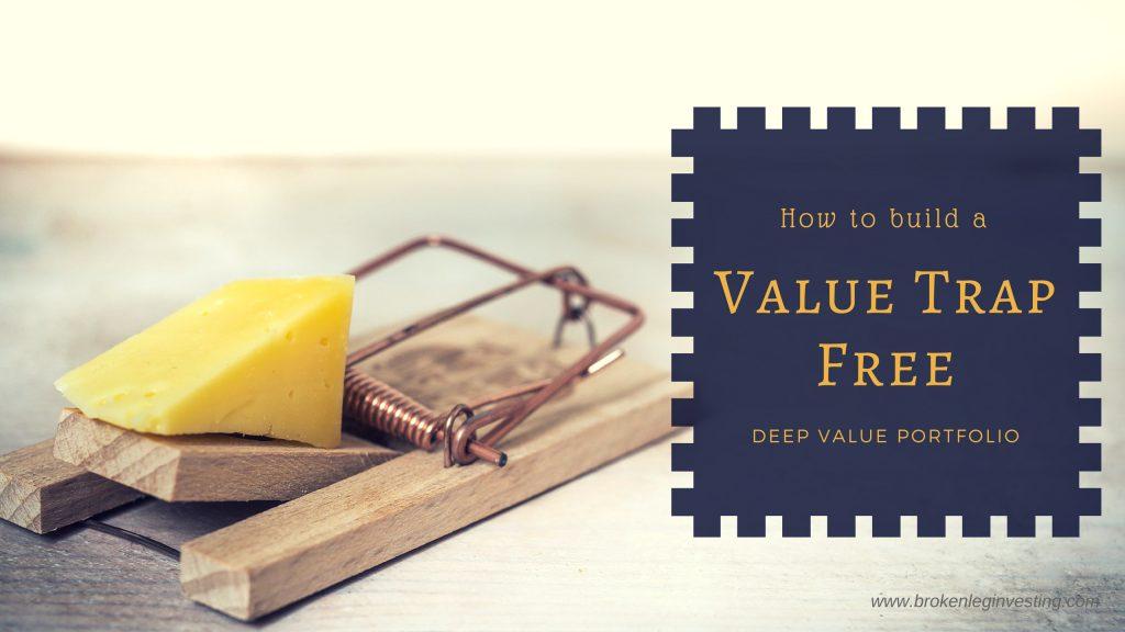 value trap