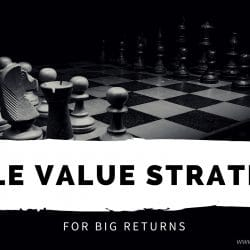 value strategies