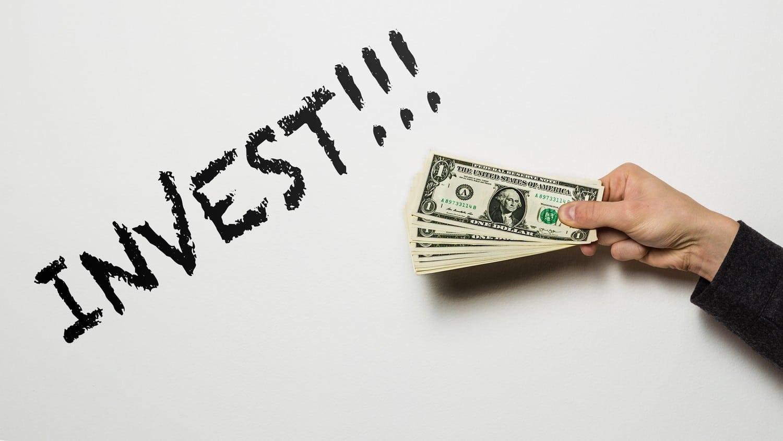quantitative deep value investing