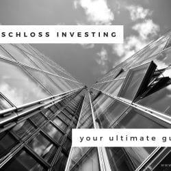 walter schloss investing