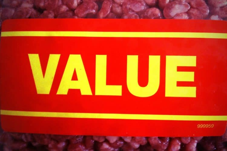 Benjamin Graham Would Be Jealous: Why Value Investing Has Never Been Easier