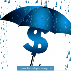Value Investing Portfolio