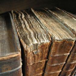 Deep Value Investing Books