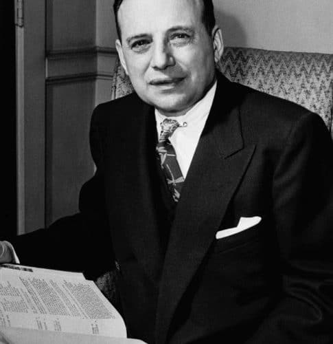 Benjamin Graham: Your Ultimate Guide to His Investing Strategy