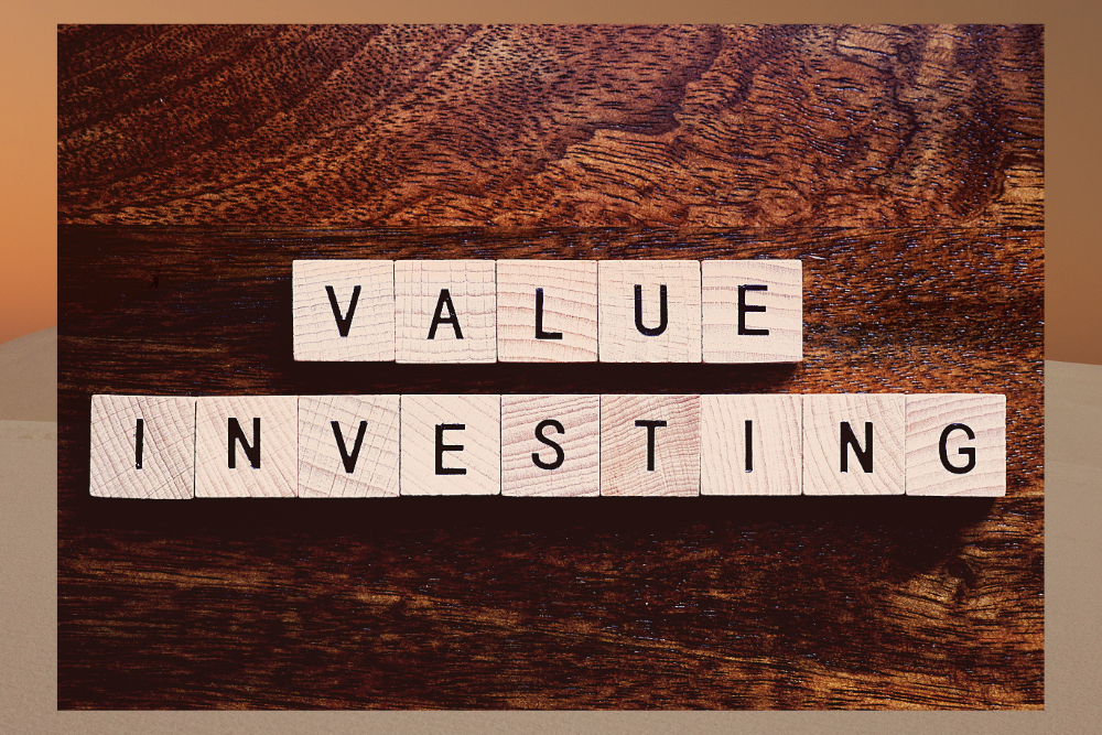 spinoff value investing