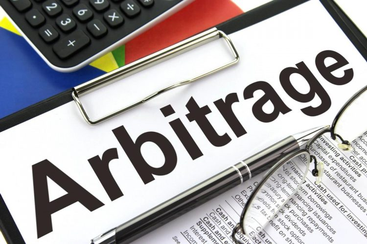 Risk Arbitrage Investing: A Short-Term Value Strategy