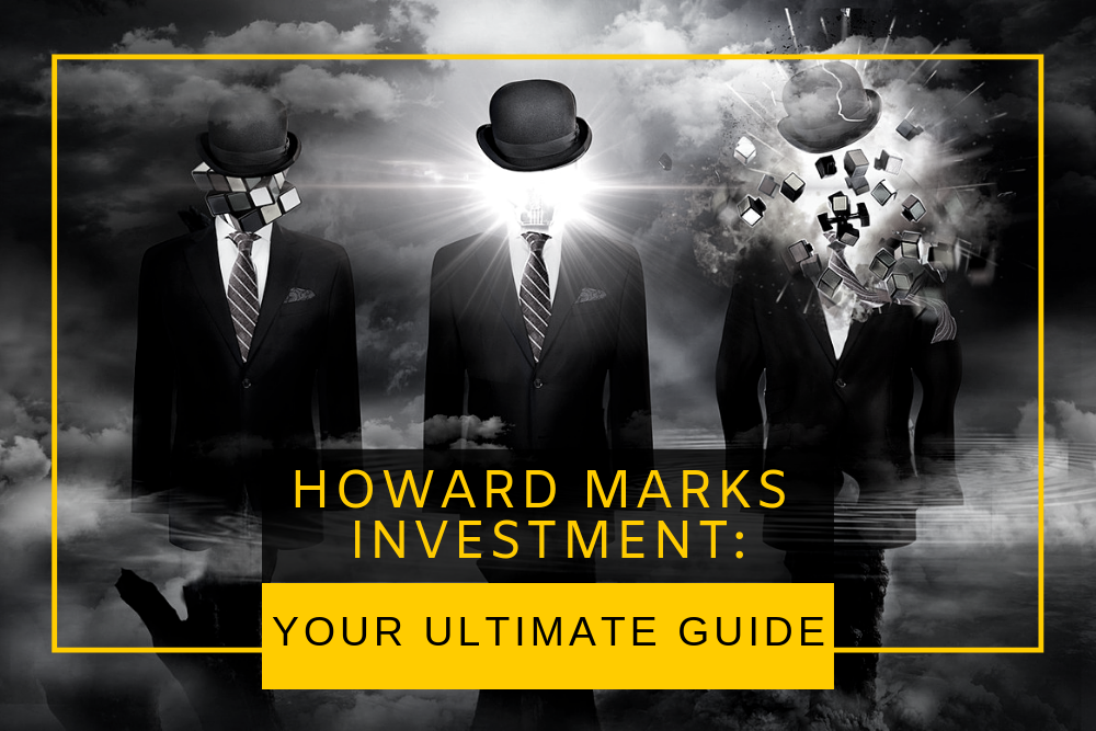 Howard Marks Investment