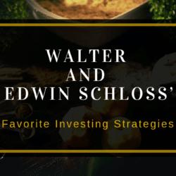 Edwin Schloss